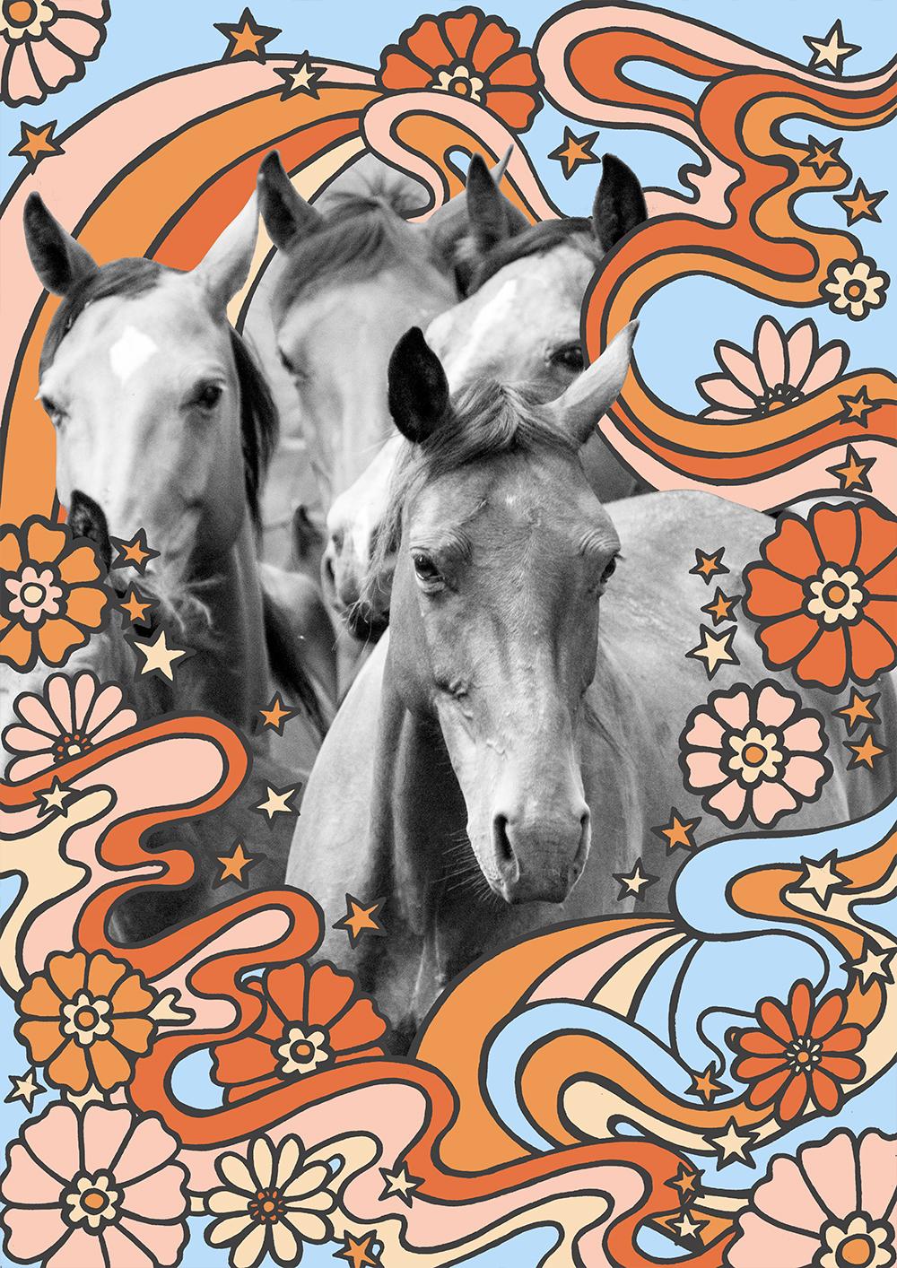Horseposter2-web.jpg