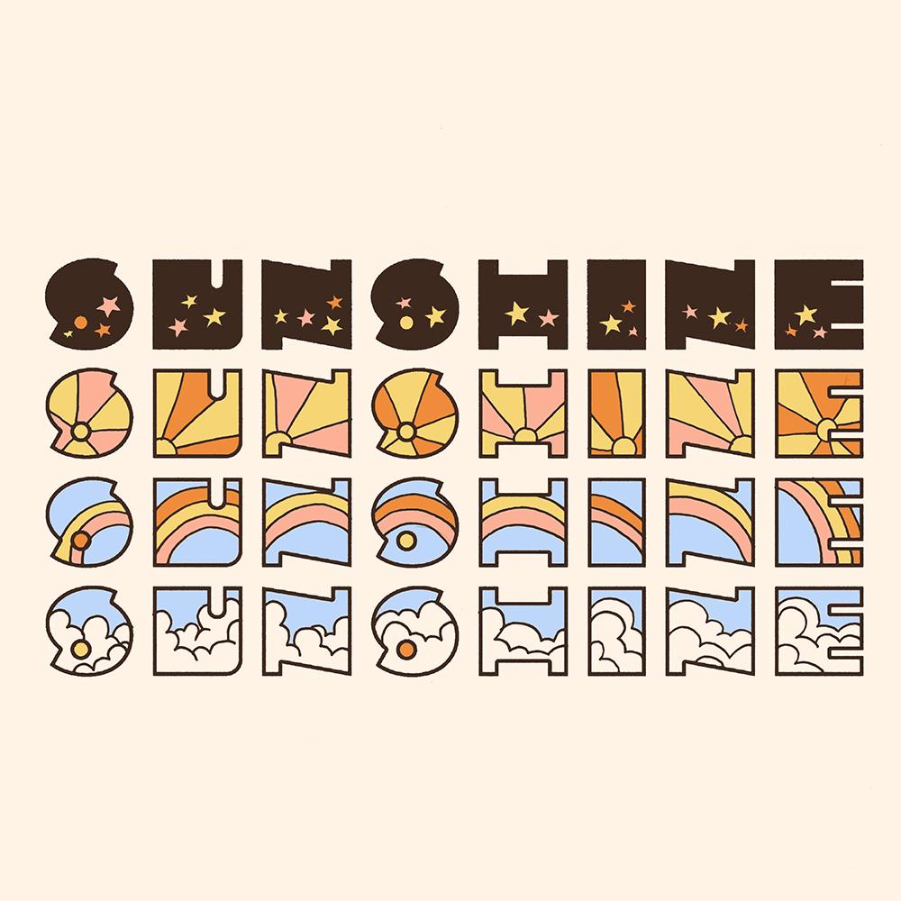 Sunshine-web.jpg