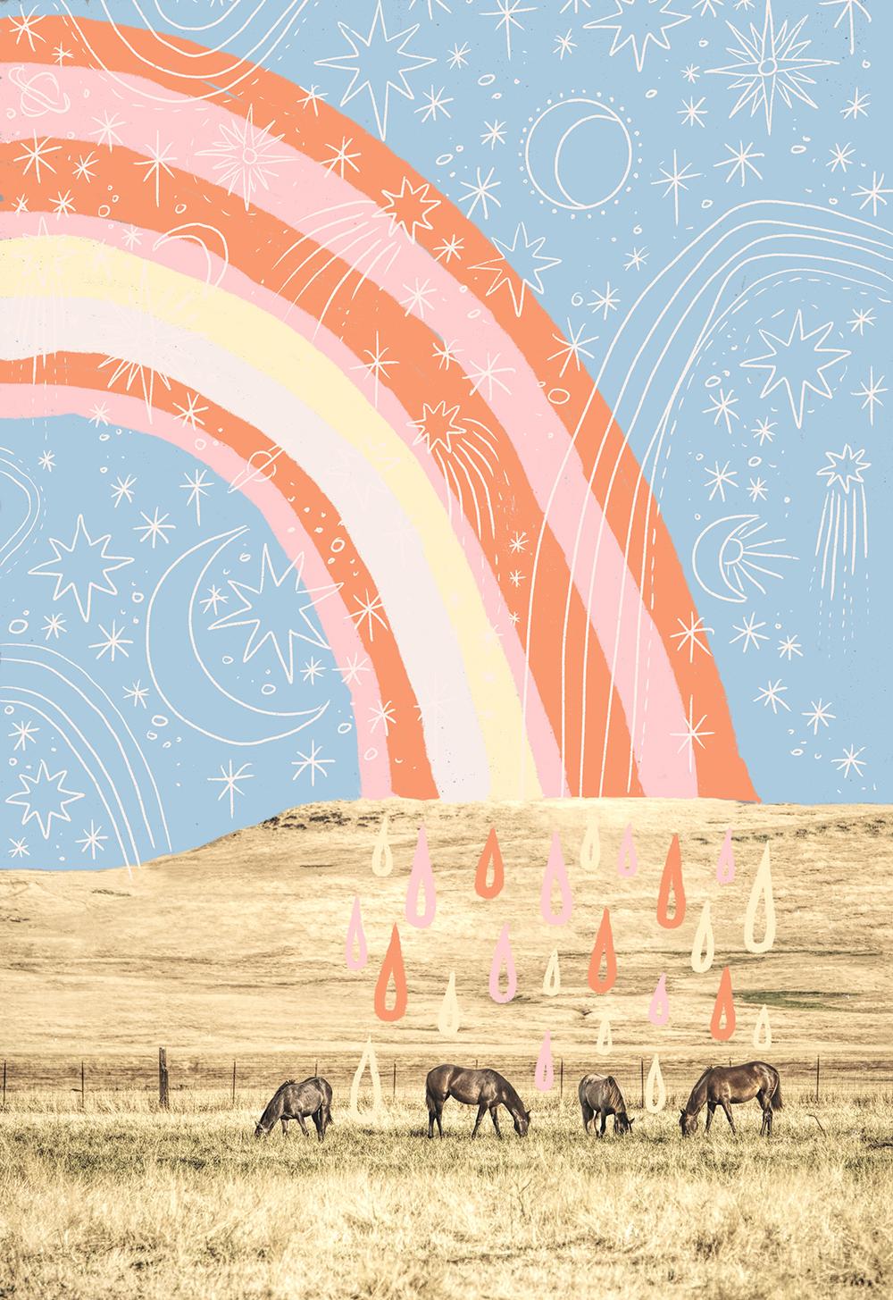 ponygold-rainbows.jpg