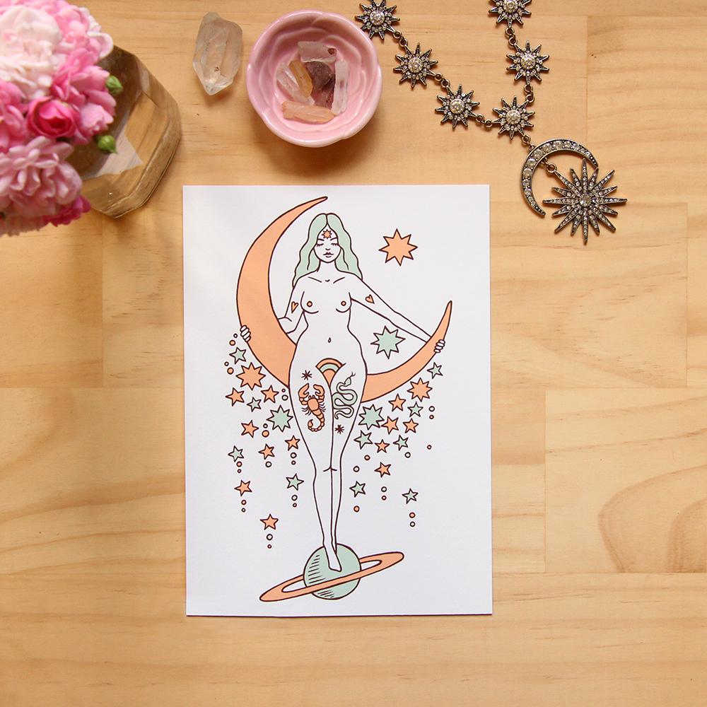 Moonlady-raychponygold-2.jpg