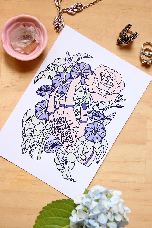 Hands-miniprints-4.jpg