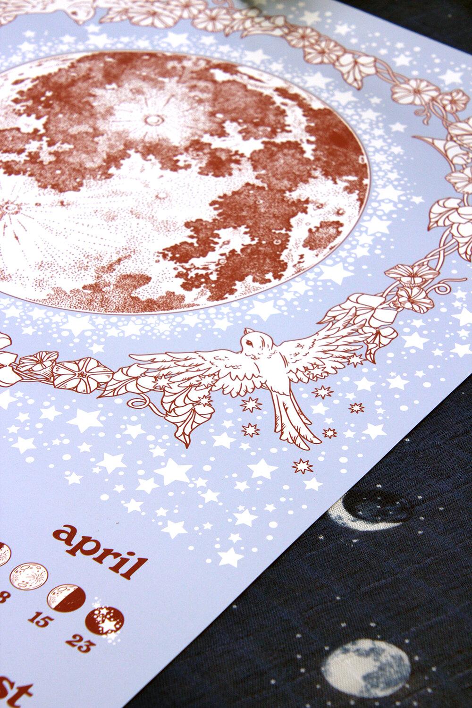 Mooncal6-web.jpg