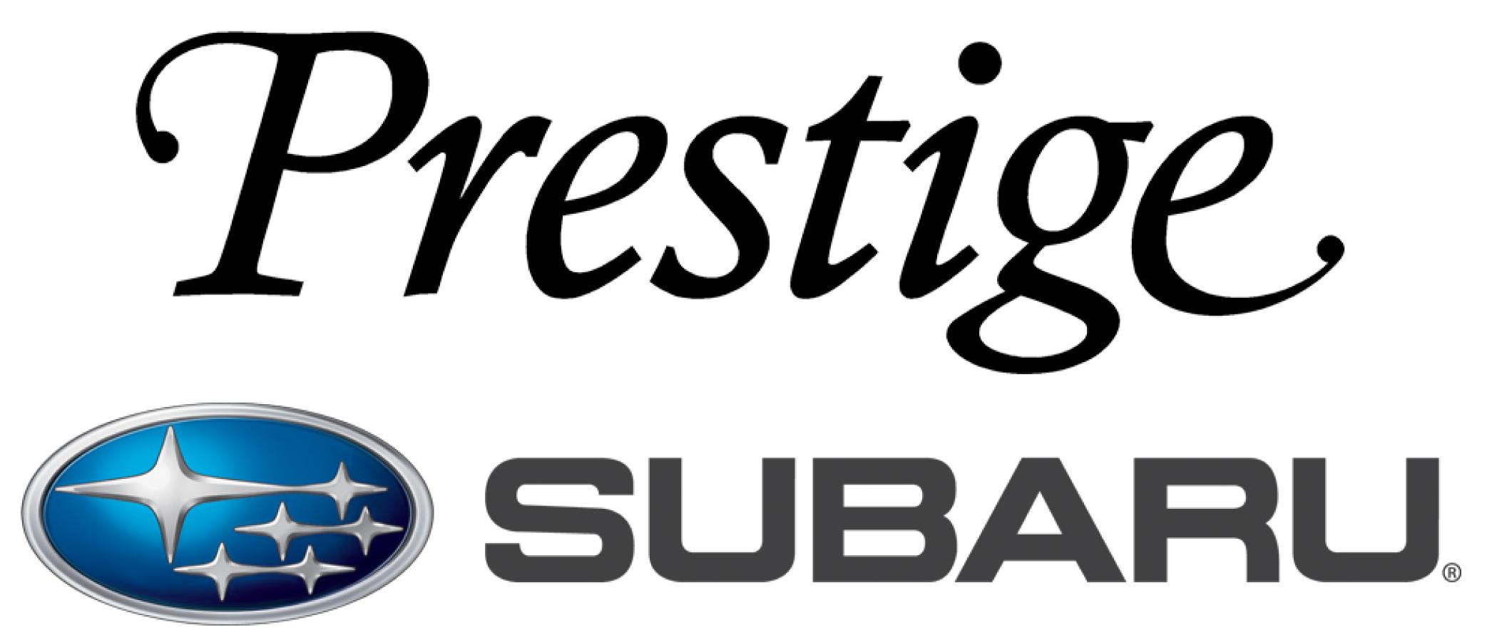 Prestige Logo Stacked Expanded.png
