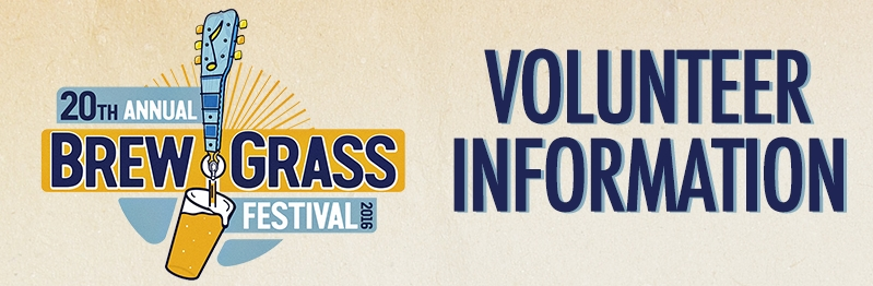 BrewgrassFestival-VolunteerInformation.jpg