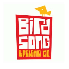 Birdsong-Brewing-Co2.jpg