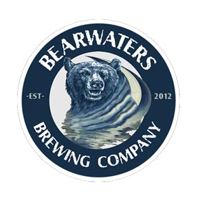 BearWaters Brewing Company Logo2.jpg