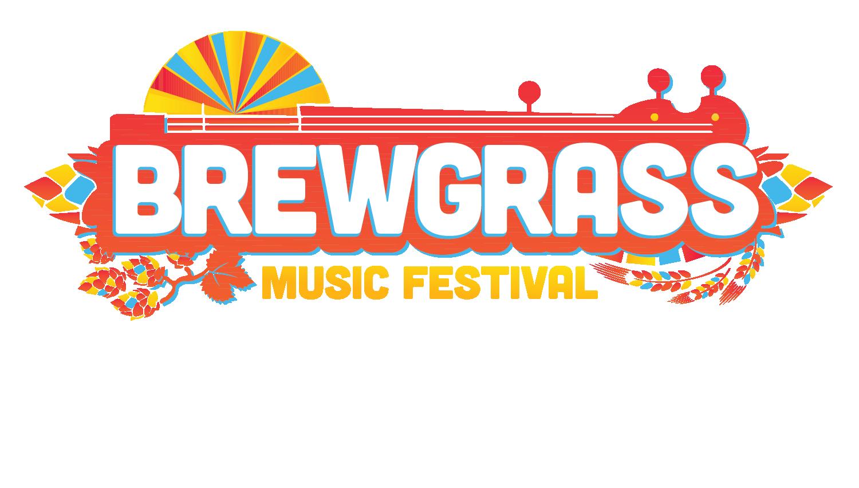 Brewgrass19-Logo-01.png