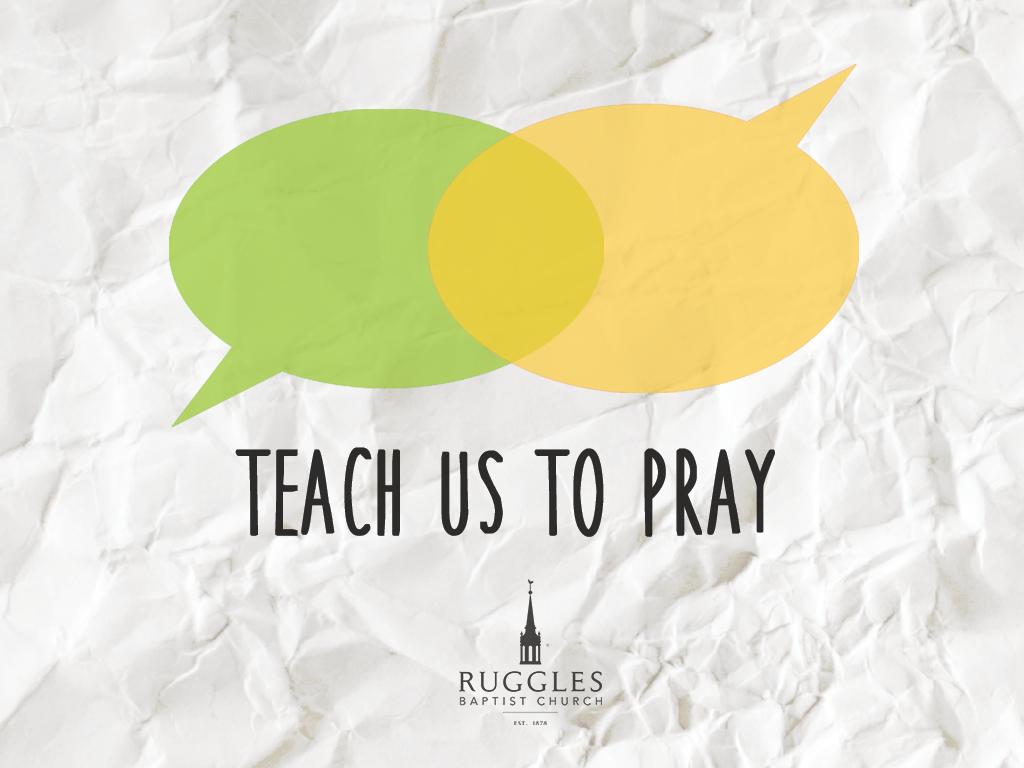 PrayerTitleScreen.png