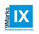 9Marks_logo.jpg