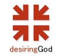 Desiring-God-logo.jpg