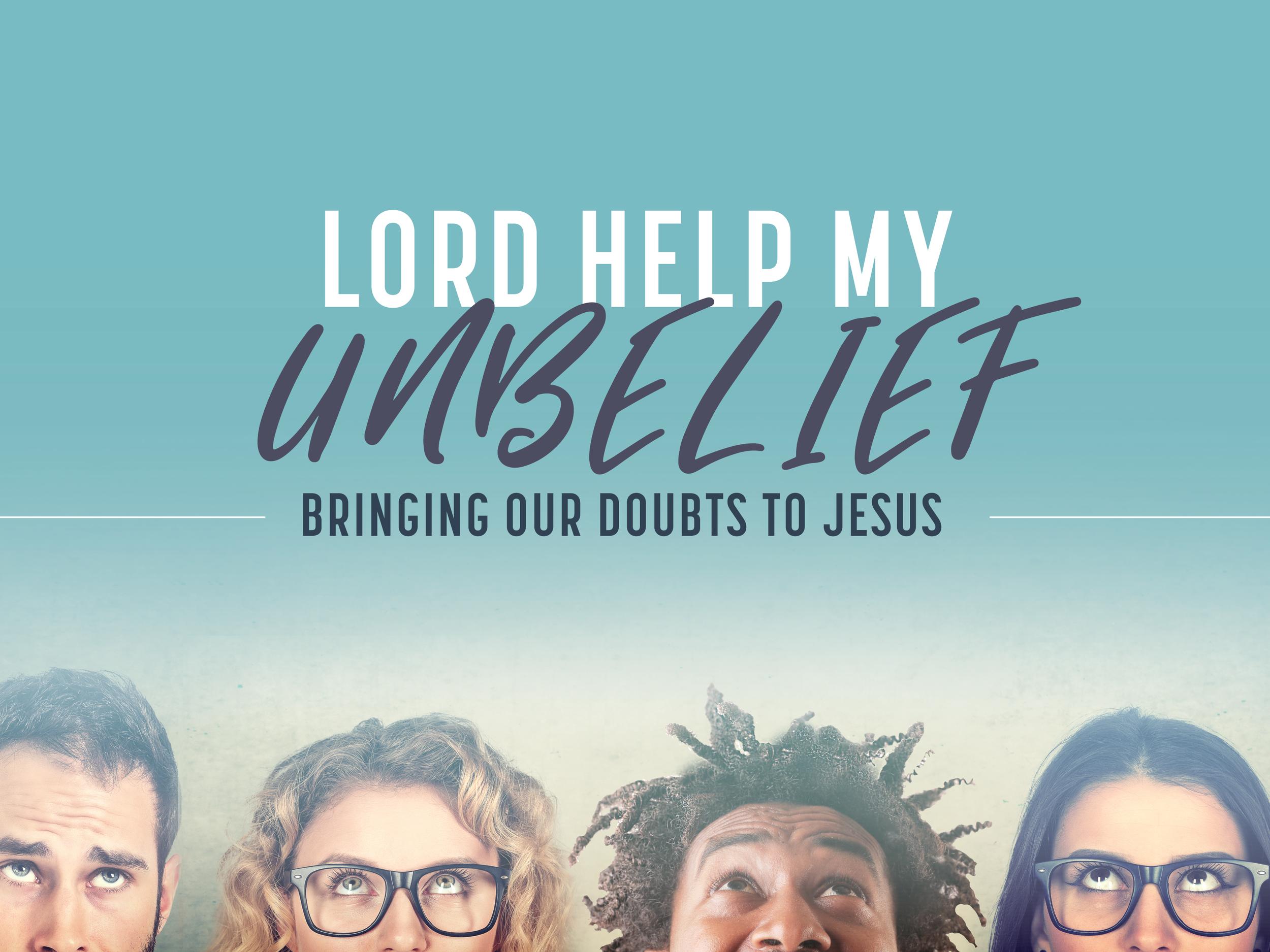 Help My Unbelief_Title.png