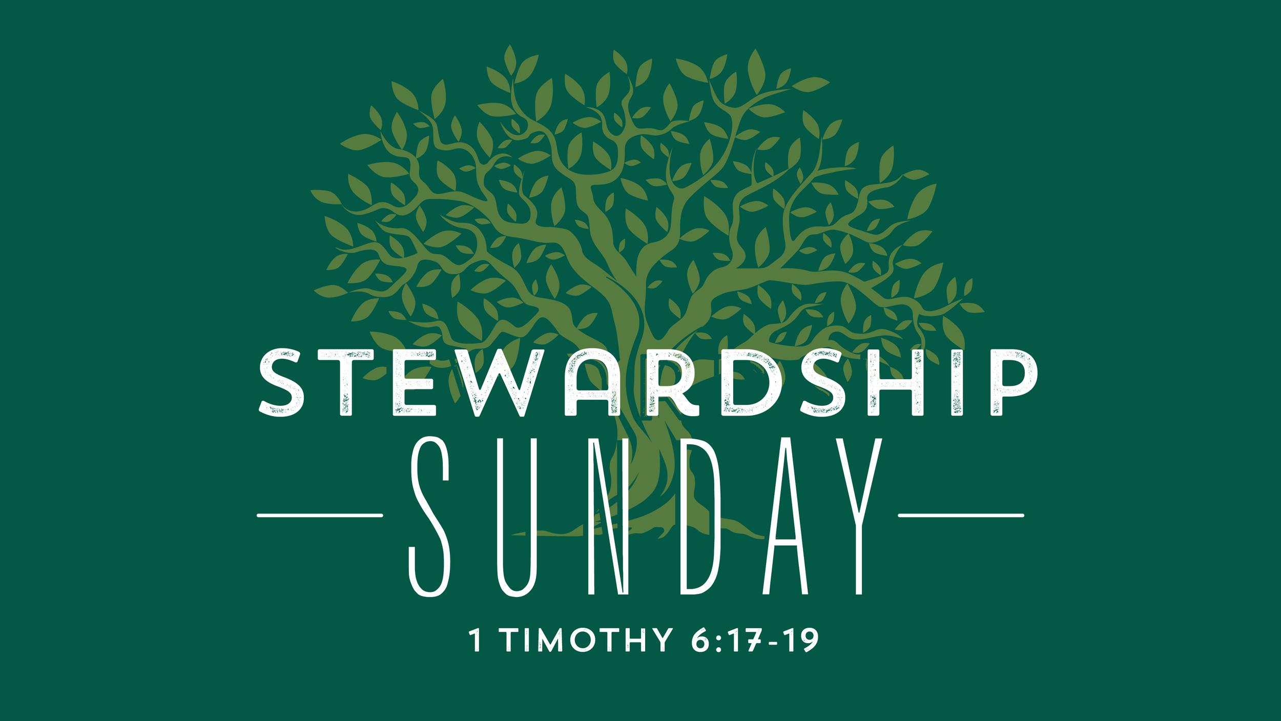 StewardshipSunday2018.png