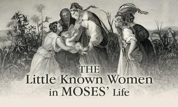 JB-Wedblog-Women-in-Moses-Life-sample-01.1c56e914f872c89056eadde634d5f05a.jpg