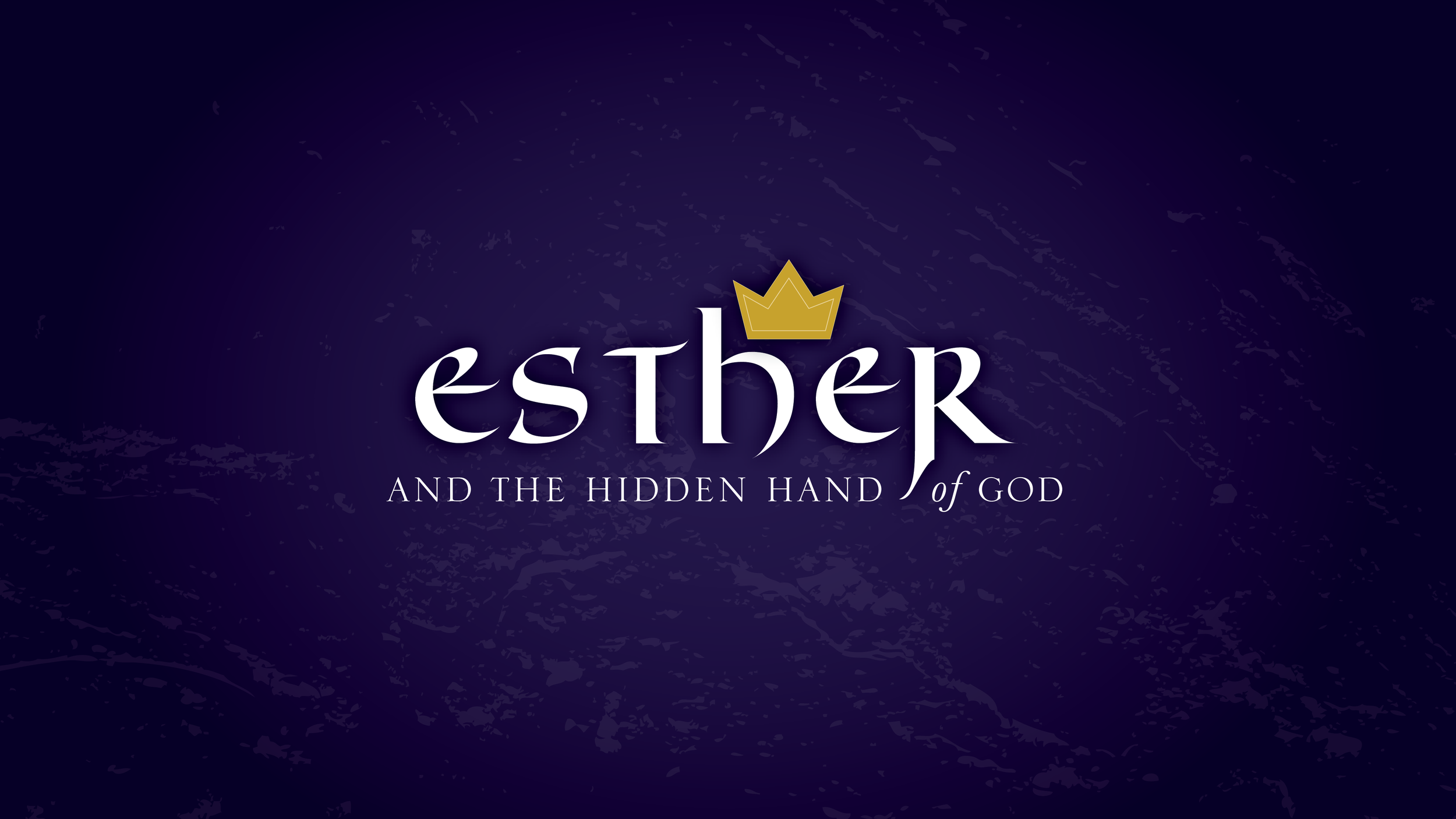 Esther_Title 16-9.png