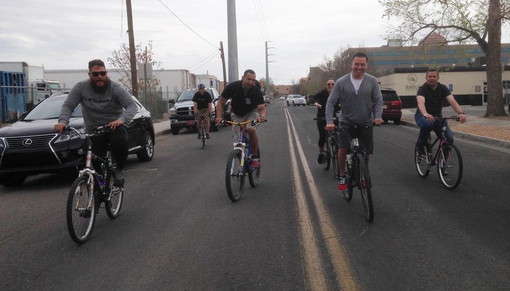 bike-ride-2.jpg