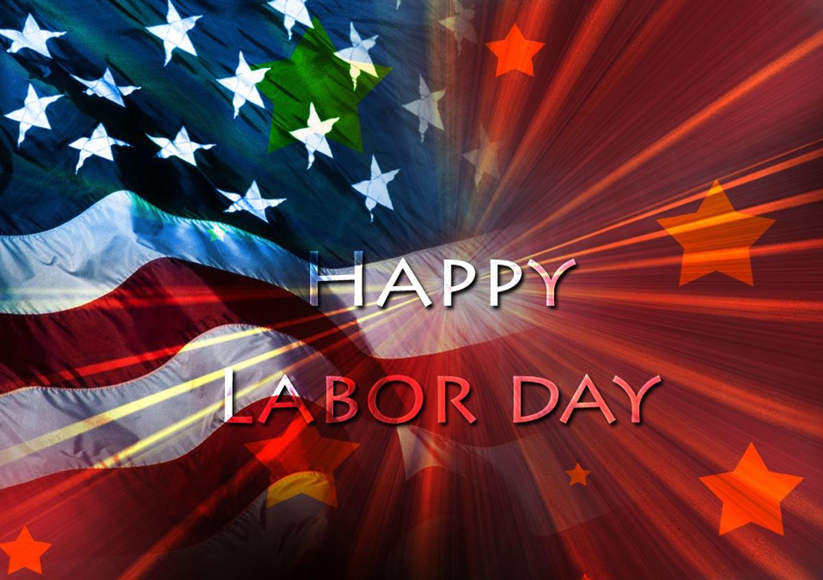 labor-day_delaware-dot-gov.jpg