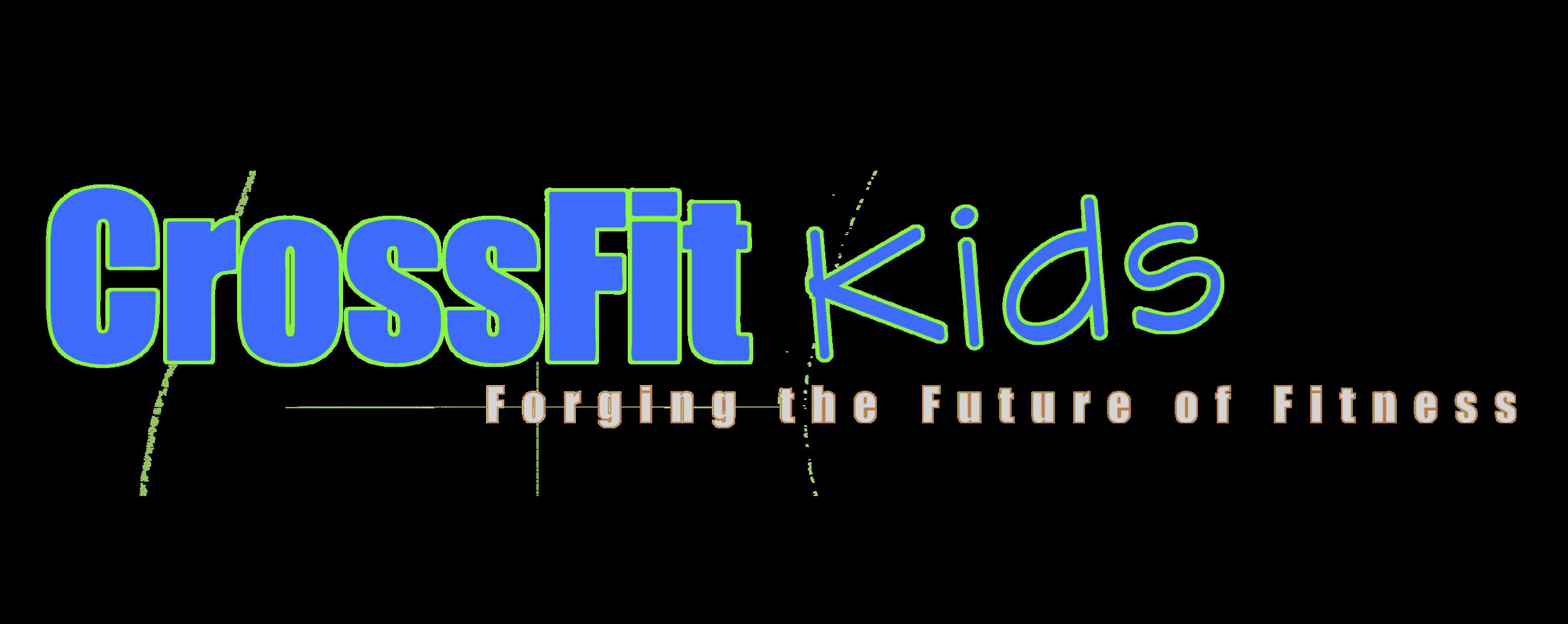crossfit-kids-logo-scroll.png