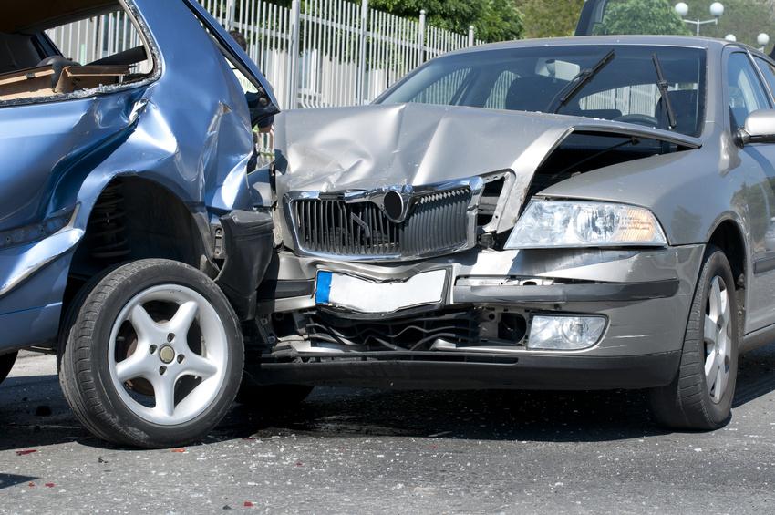 Disc Herniation Car Crash Statistics.jpg
