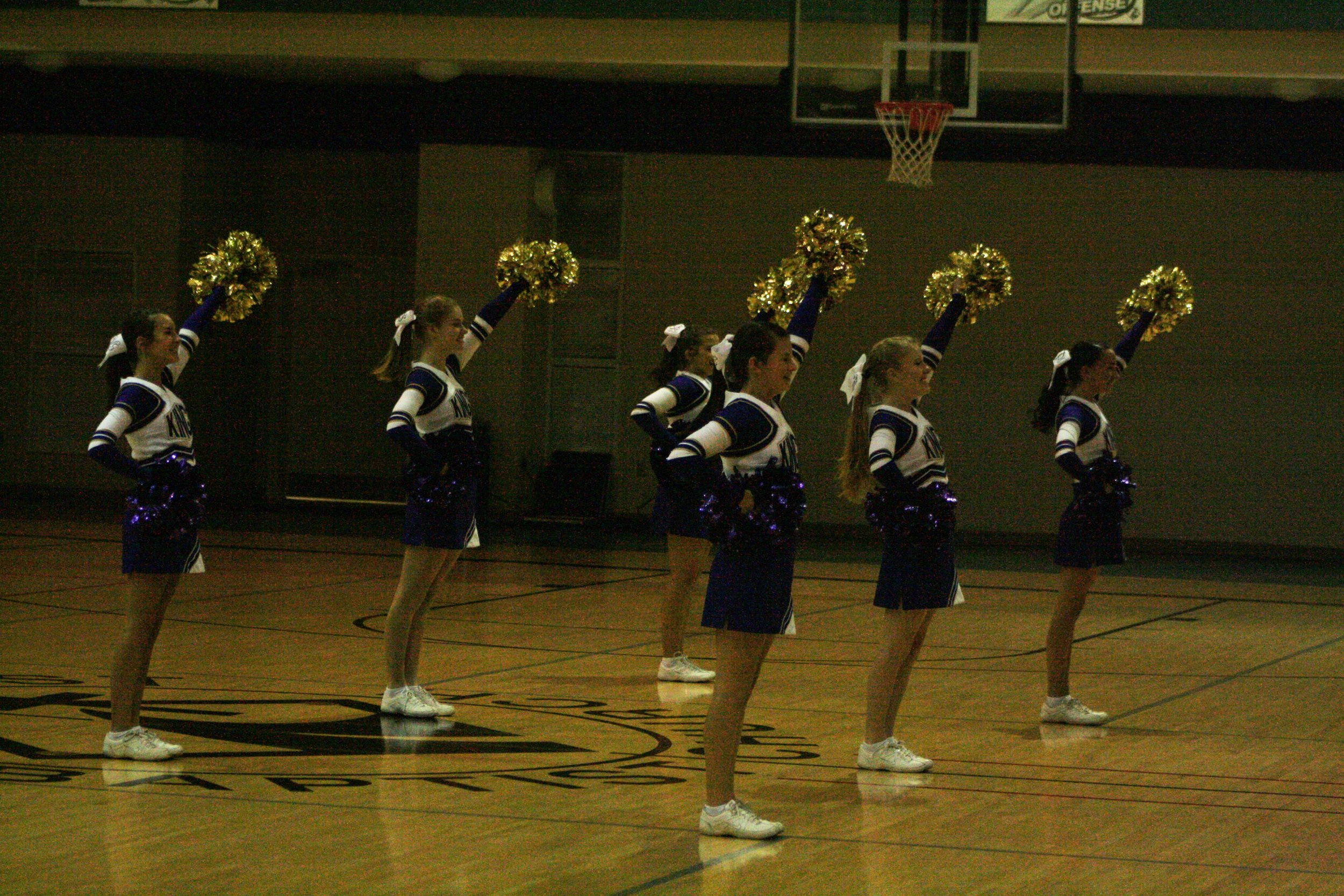 cheer v.jpg