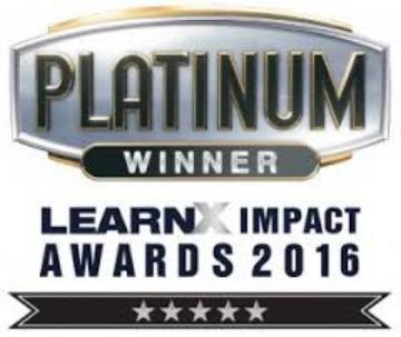 learnx awards.jpg