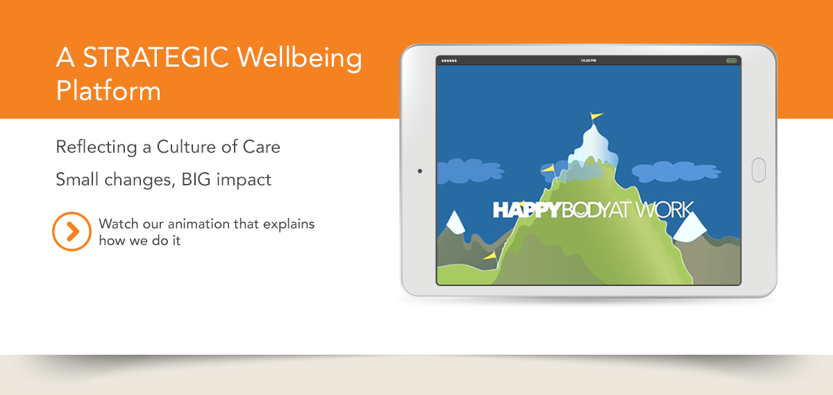 03-strategic-wellbeing-platform.png