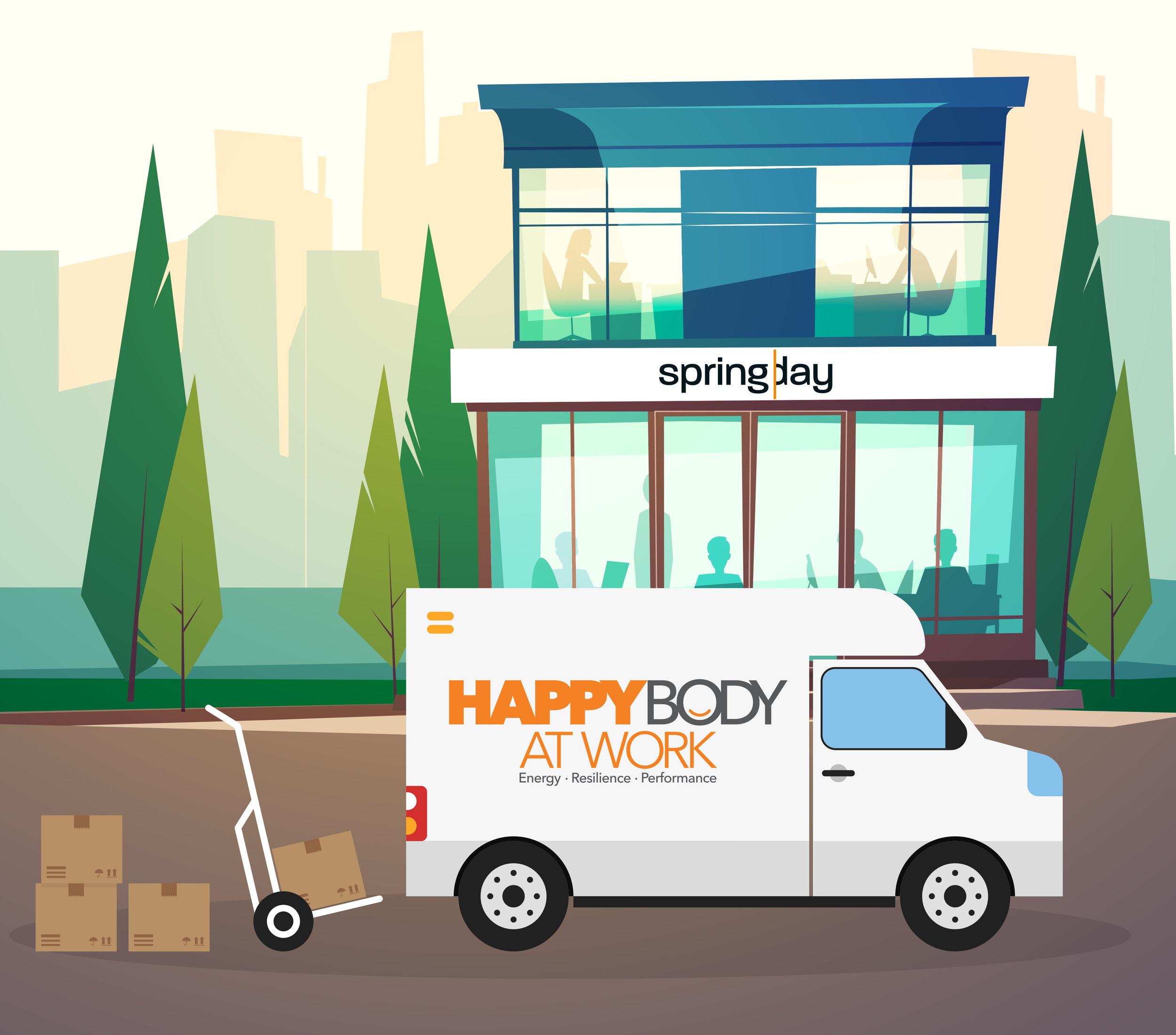 Moving illustration.jpg