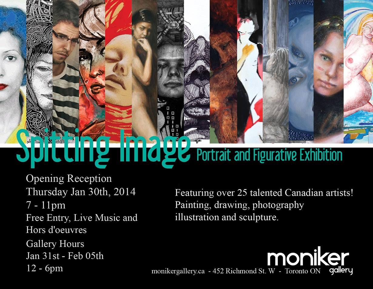 spitting-image-portrait-figurative-art-toronto