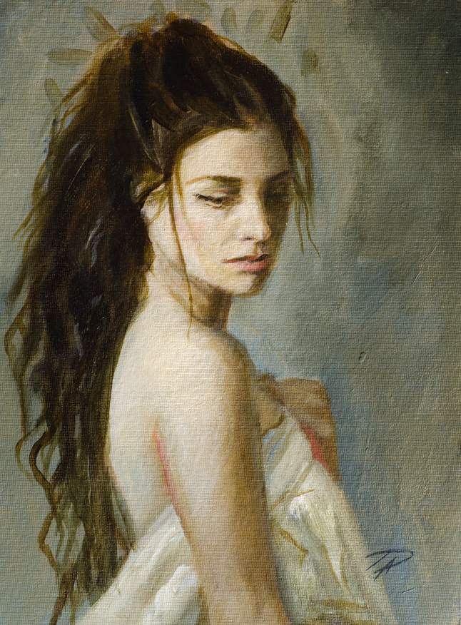 Elysia-portrait-painting-toronto-art-daniel-anaka (1 of 1).JPG