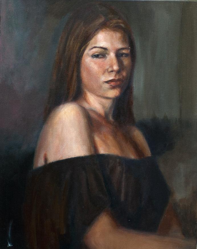 Jacqueline-portrait-painting-toronto-art-daniel-anaka (1 of 1).JPG