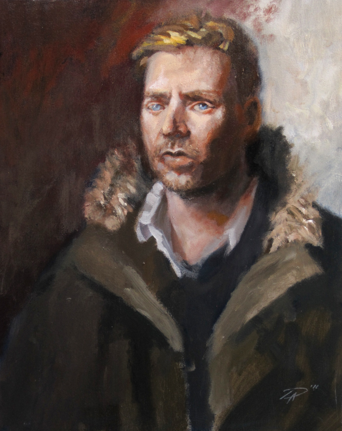 Kevin-portrait-painting-toronto-art-daniel-anaka (1 of 1).JPG
