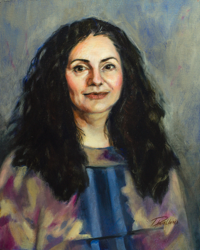 nicoleta-portrait-painting-toronto-art-daniel-anaka (1 of 1).JPG