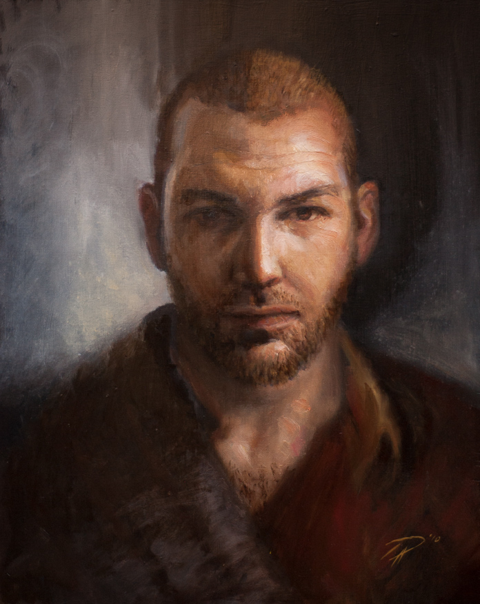 persistance-portrait-painting-toronto-art-daniel-anaka (1 of 1).JPG