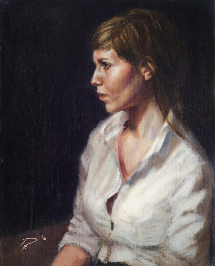 Nicole-portrait-painting-toronto-art-daniel-anaka (1 of 1).JPG
