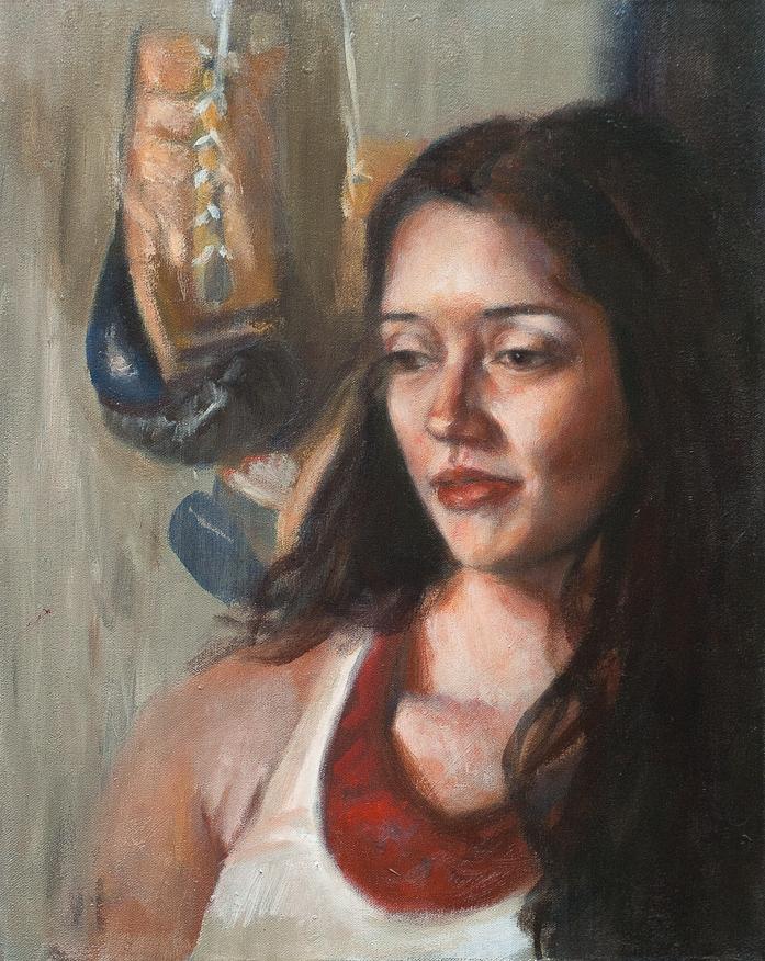 Sara-portrait-painting-toronto-art-daniel-anaka (1 of 1).JPG