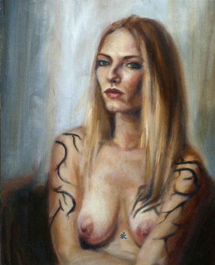 Sarah-portrait-painting-toronto-art-daniel-anaka (1 of 1).JPG