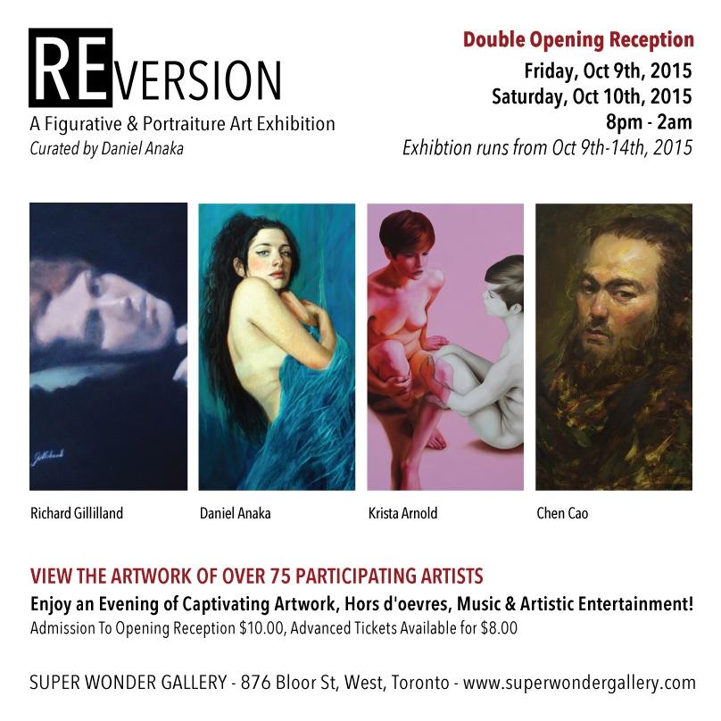 reversion-figurative-portrait-art-exhibition-toronto