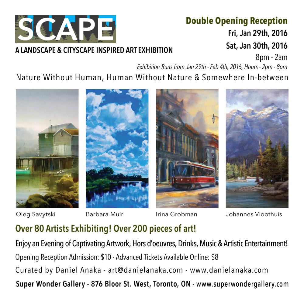 scape-art-exhibition-toronto-landscape-cityscape