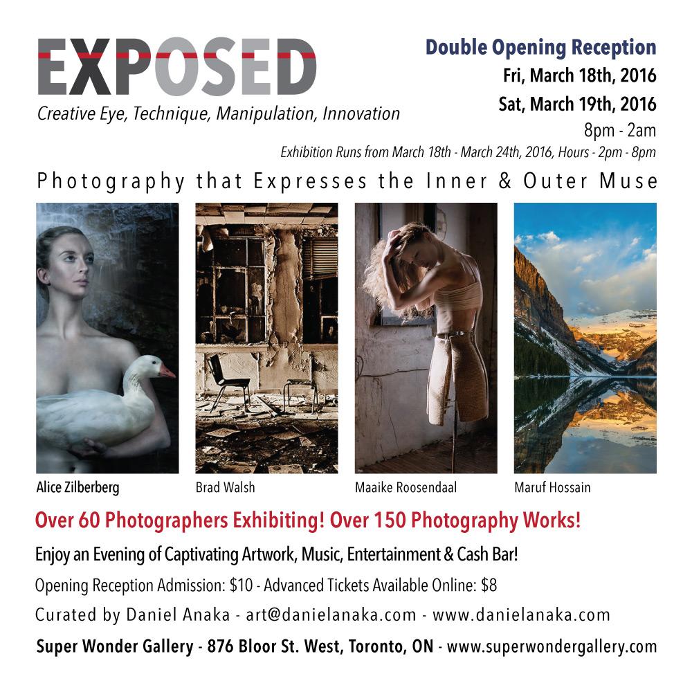 exposed-photography-toronto-exhibition
