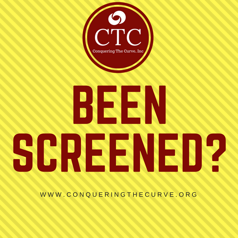 Been Screened (1).png