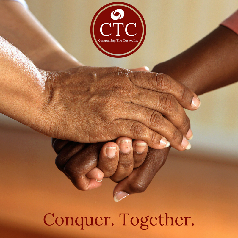 Conquer. Together..png