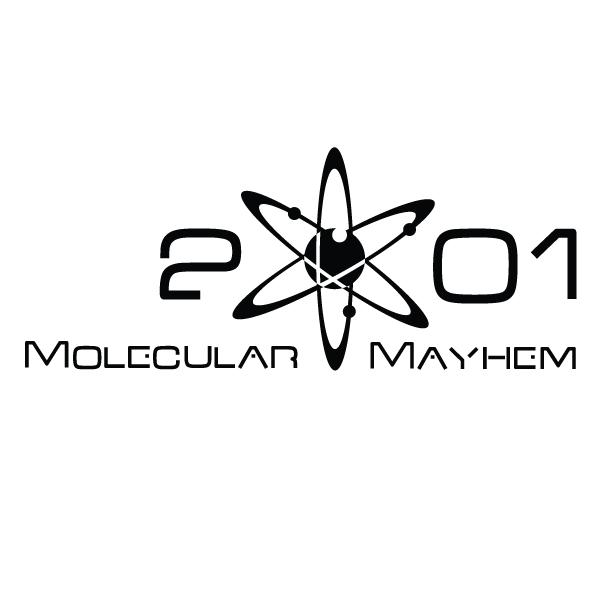 MolecularMayhemMatte.png