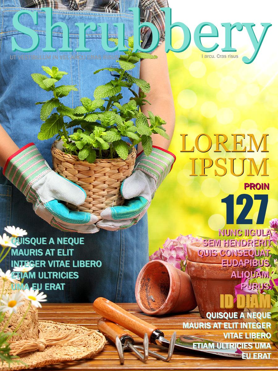 Magazine_Covers_3.jpg