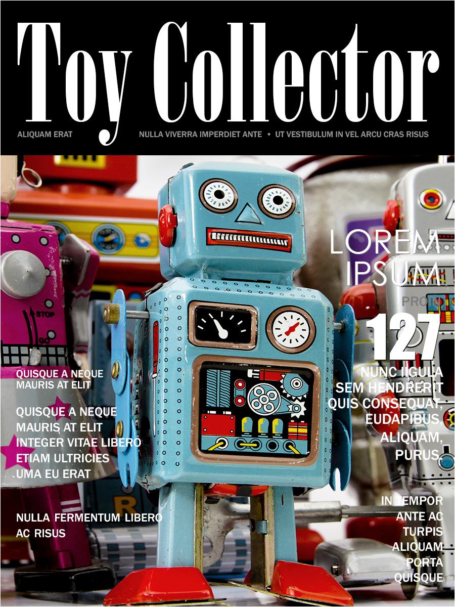 Magazine_Covers_6b.jpg