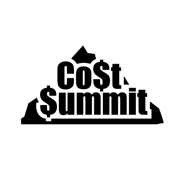 Cost_Summit_2.png