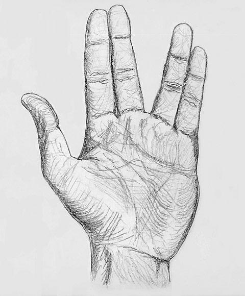 Hand_Spock2.jpg