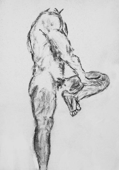 Figure8a.png