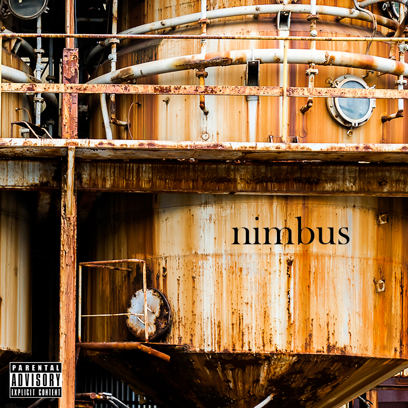 Album_Covers_5b.jpg