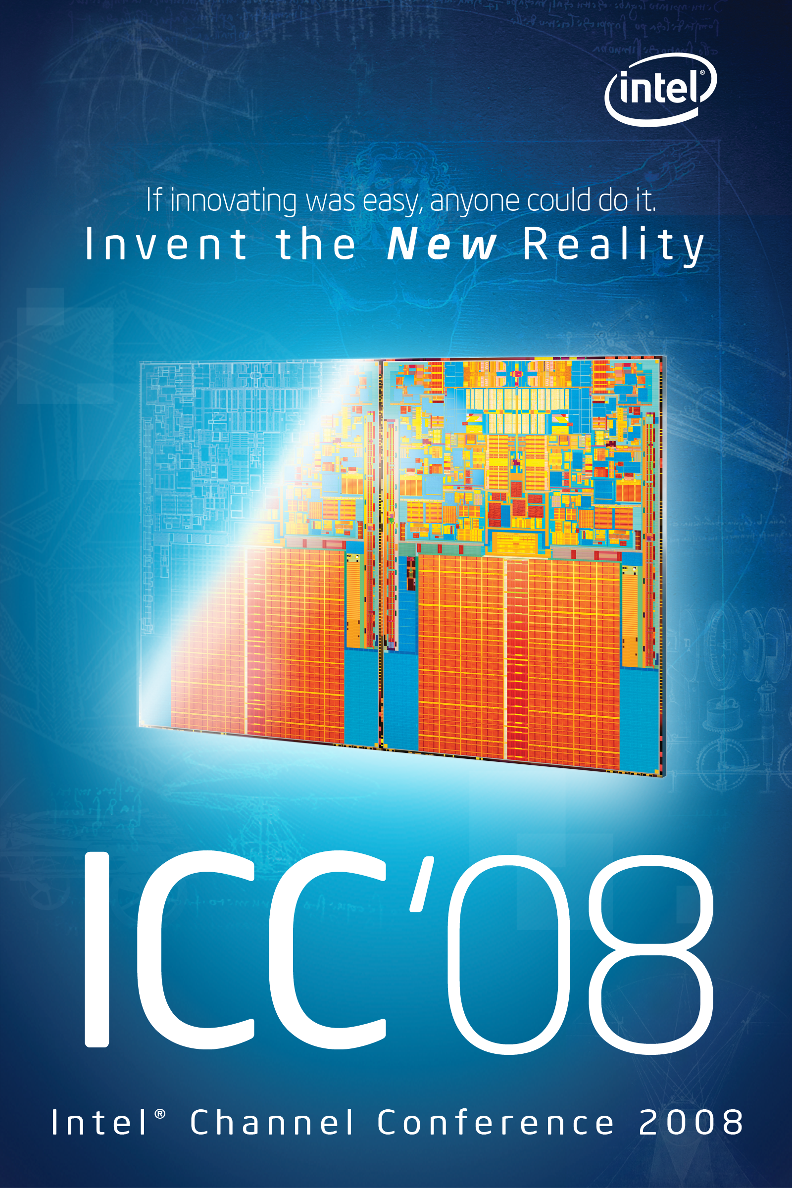 ICC_Fall08_DaVinci_Chip_2A.png