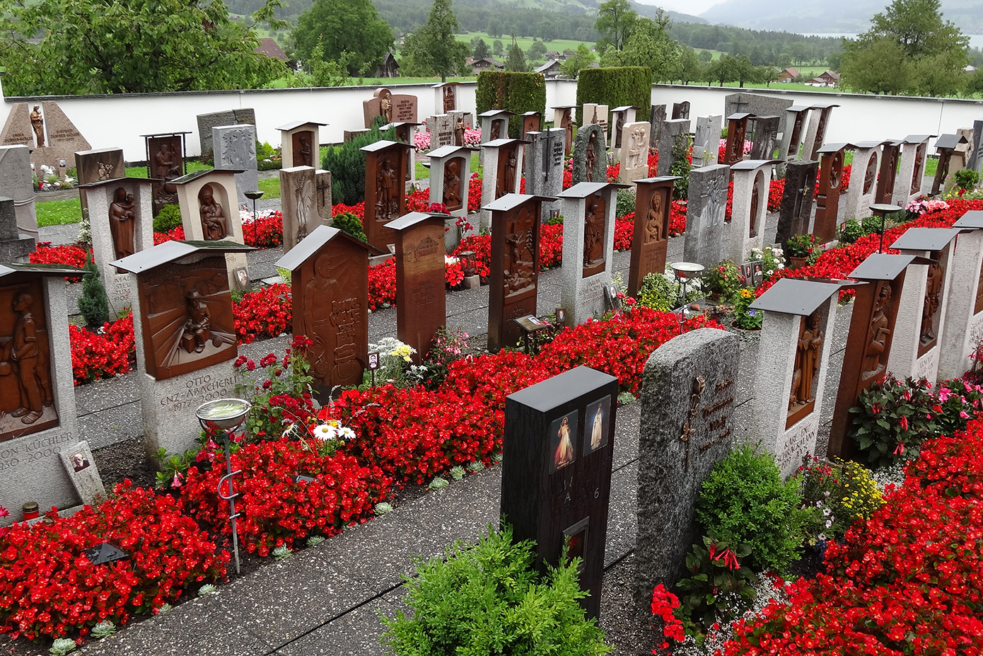 Switzerland_Cemetary_4.png