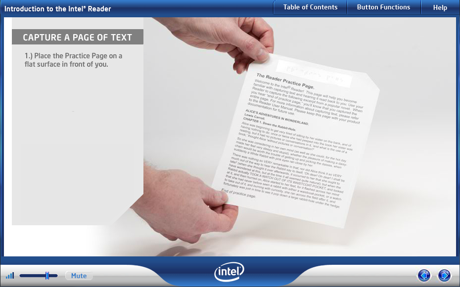 Intel_Reader_Capture_Page_of_Text_1.png